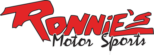 Ronnie's Motor Sports is located in Guilderland, NY 12084
